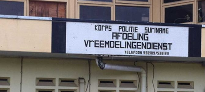 Nederlandse origine