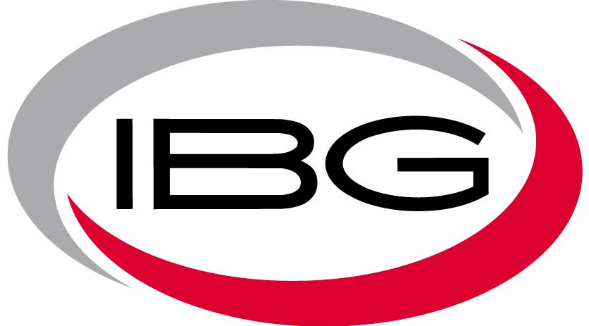 IBG en Suriname