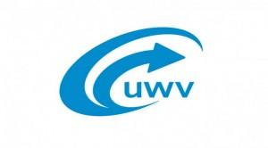 UWV Suriname