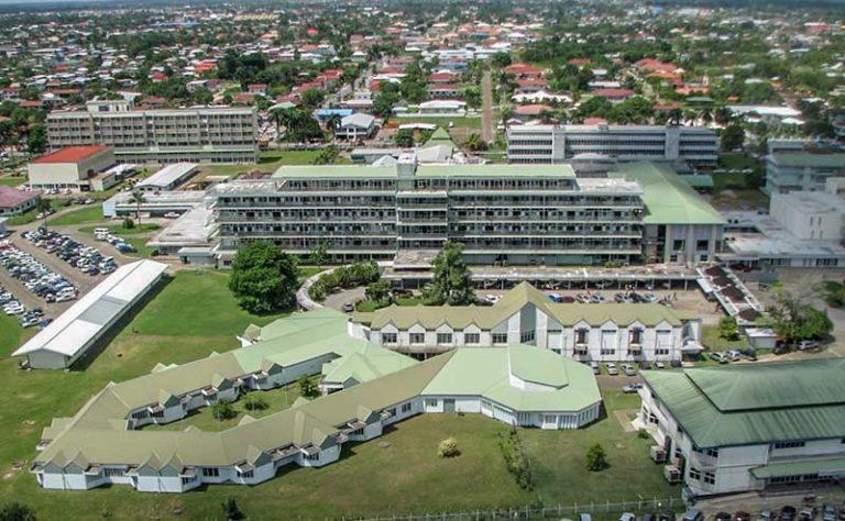 Suriname-Academisch-ziekenhuis-AZ