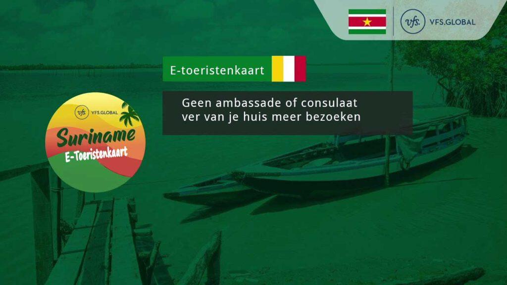 Suriname-vakantie-e-toeristenkaar