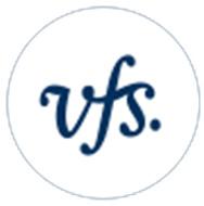 Suriname VFS