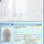 Paspoort-binnenkant