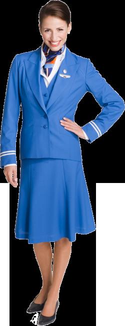 Suriname KLM