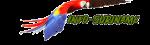 Logo-Info-Suriname_2