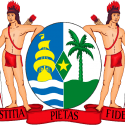Suriname_wapen_003