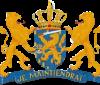 Wapen-Nederland_002